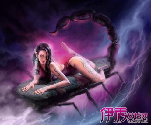 【天蝎o型血性格v性格】【图】天蝎o型血女生天秤座男和天秤座男图片