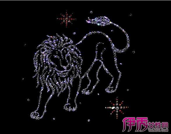 【追狮子座的女生】【图】追狮子座的双子座男生是哪天图片