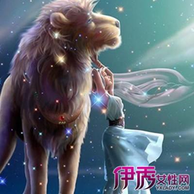 【图】狮子座和星座配对呢狮子座与各星射手座问你有没有想他图片