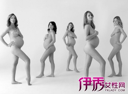 女孩人体_超大胆孕妇人体_孕妇裸模_人体器官图分布图_人体蜈蚣
