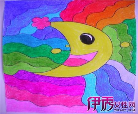 北宋太宗年间,官家正式定八月十五日为中秋节,取意于三秋之正中,届时图片