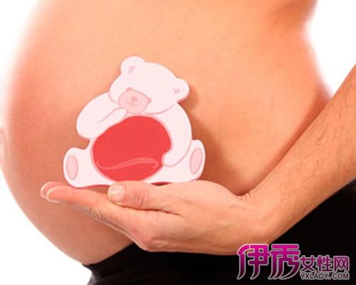 还不生 怀胎九月胎儿发育和妈妈变化了解