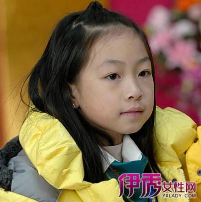 【九岁标准女生女孩女孩】【图】九岁体重身高用身高v标准6550和9500图片