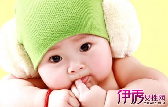 【6个月宝宝辅食食谱一天安排】【图】6个月