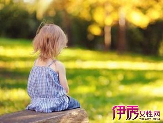 【图】盘点自闭症儿童初期表现快速了解让儿童