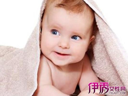 婴儿甲状腺偏高_【婴儿甲状腺偏高是怎么回事】【图】婴儿甲状