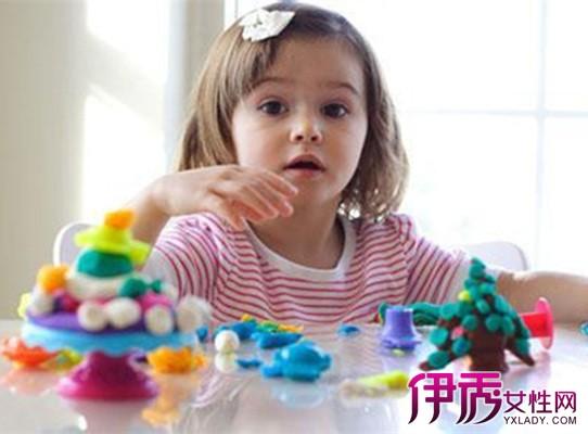 【小孩上课注意力不集中缺什么】【图】小孩上