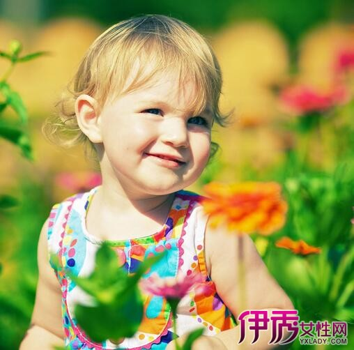 【图】宝宝咳嗽痰多吃什么化痰多种方法让宝宝