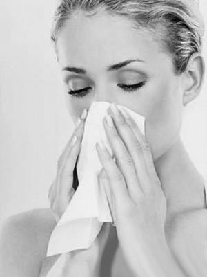 【病毒性感冒】【图】病毒性感冒的成人图片性感色情原因图片