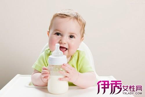 宝宝嘴角起泡怎么办 3大调理方法帮宝宝降降火