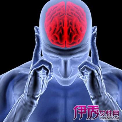 足的症状】【图】心脑供血不足的症状是什么?