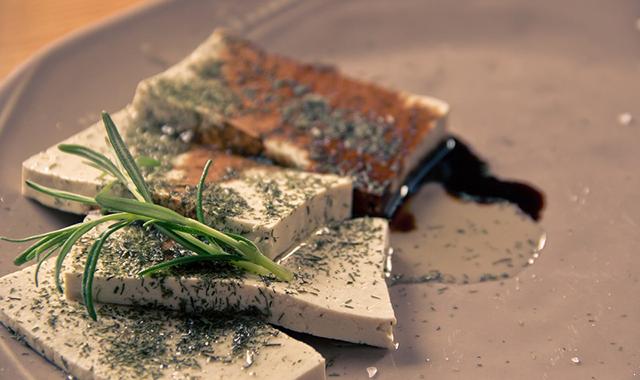 包浆豆腐怎么做