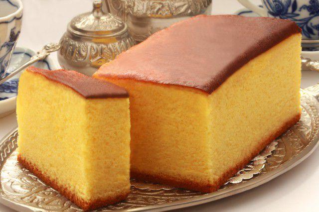 电饭煲蛋糕的做法|电饭煲蛋糕怎么做|电饭煲怎么做蛋糕|